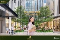 Sống đẳng cấp- đầu tư thông minh với căn hộ chuẩn 5 sao CitiGrand quận 2