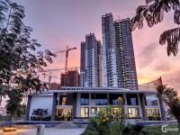 Mua căn hộ Eco Green Sài Gòn, nhận 1 cây vàng, chiết khấu 4%, NH cho vay 70%