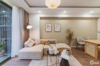 Lý do căn hộ Nam Sài Gòn luôn thu hút giới đầu tư? Liên hệ ngay để được tư vấn