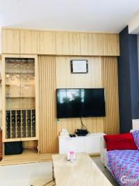 Bán căn hộ Belleza Diện tích 92m2 gồm 2 Phòng ngủ và 2 Toilet GIÁ CHỈ 2.388 Tỷ