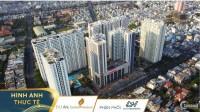 Chủ đầu tư mở bán 3Căn Hộ 2 Phòng Ngủ 73m2. Central Premium Tạ Quang Bửu. Q8