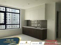 Mở bán cuối cùng 20 căn hộ và officetel Ở NGAY 6 tầng TTTM DỰ ÁN CENTRAL PREMIUM