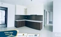 BÁN Các Căn 1tỷ500 1PN-2PN-3PN Dự Án Central Premium, Q.8. LH 0777 99 5678