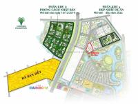 Căn Hộ Cao Cấp Vinhome Grand Park Q9. Giá chỉ 2tỷ/căn. 0909318273