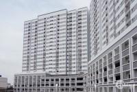 Cần bán căn hộ 2pn1wc Bình Tân 59m2, giá bán 2.3 tỷ bao thuế phí