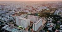 Căn hộ Green Town Bình Tân còn vài suất giá gốc CĐT chỉ từ 1,45 tỷ/63m2, TT 95%