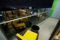 Bán căn hộ Republic Plaza Cộng Hòa tầng 10 full nội thất 5* giá 2.3 tỷ