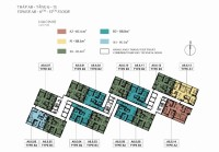 Bán căn hộ cao cấp Diamond Alnata Plus Tháp A8