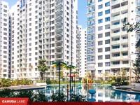 Sang nhượng căn hộ cao cấp Celadon City, quận Tân Phú