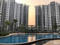 BÁN GẤP:Căn hộ Celadon City 70m² 2PN,2WC  Nội Thất UMA, Được Vay 70%. Giá 2Tỷ480