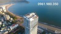 Căn Hộ Biển Quy Nhơn - View Triệu Đô