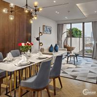 Sở hữu căn hộ nghỉ dưỡng cao nhất Đà Nẵng chỉ với 2,3 tỷ