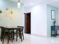 Căn hộ Quận Sơn Trà 82m² 2 phòng ngủ