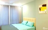 Bán căn hộ 2PN, tầng 16, Sơn Trà Ocean View