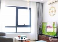 Bán căn hộ cao cấp 2 phòng ngủ view đẹp Sơn Trà
