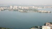Chính chủ bán Tây Hồ residence ưu đãi 90tr, CK 3,9%, Full nội thất, bao VAT