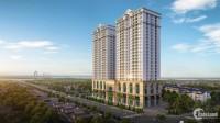 Chỉ từ 2.9 tỷ sở hữu căn 2 ngủ 70m2 view Hồ Tây dự án Tây Hồ Residence