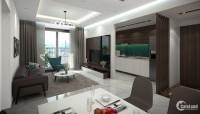 Bán căn hộ 2PN chung cư 6th Element Tây Hồ mới bàn giao giá rẻ nhất thị trường