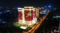 Chỉ với 3,2 tỷ sở hữu căn góc 3 ngủ 90,45m2, tầng trung dự án Sunshine Riverside
