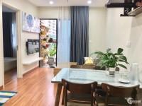Bán gấp căn hộ 2PN, DT 60m2 giá 2.1 tỷ CC Goldseason 47 Nguyễn Tuân 0705904341