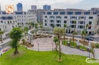 Bán cắt lỗ những căn hộ cuối cùng dự án Roman Plaza Tố Hữu