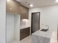 Nhận Booking căn hộ Lovera Vista Khang Điền giá gốc từ CĐT. Tháng 5/2020 mở bán