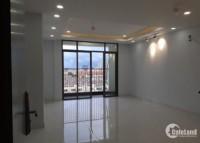 Căn hộ Viva Plaza Quận 7 giá 2 tỷ, liền kề Phú Mỹ Hưng