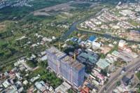 Sở hữu ngay Roxana Plaza chỉ 1,2 tỷ/căn 56m2 trả trước 500 triệu.