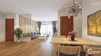 Corona mua nhà giá tốt, CK căn hộ Goldmark City Mỹ Đình đến 18%, HTLS 0% 3 năm