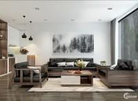 Chung cư nên mua như thế nào? liệu có phải là nơi chỉ để ở và ở không?