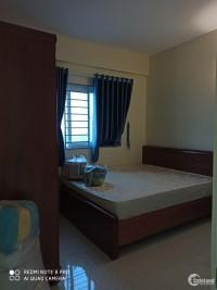 Bán căn hộ Bình Giã Resident, giá tốt nhất thị trường, 2PN, lầu cao. 0907370843