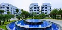 Mở Bán Him Lam Green Park , Đại Phúc , Bắc Ninh Chính Sách Ưu Đãi Hấp Dẫn ( 0817
