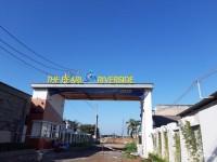 Nhận Booking Giai Đoạn Tiếp Theo Dự Án The Pearl Riverside Hot Nhất Khu Vực