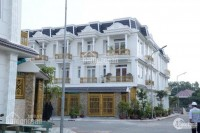Chủ kẹt tiền trả nợ cần bán lỗ gấp căn nhà 2 tầng 2 MT Bùi Thị Xuân giá 3.1 tỷ