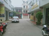 Bán Căn Liền Kề Mường Thanh Diễn Châu