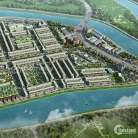 cần bán lô đất ngoại giao tại dự án TNR STARS Huyện Diễn Châu
