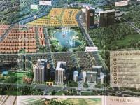 Cần bán suất ngoại giao biệt thự An Vượng Villas, block D3 rẻ hơn 600tr
