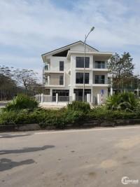 Bán suất ngoại giao biệt thự An Vượng Villas giá rẻ hơn thị trường.LH:0975674862