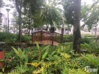 Chính chủ bán căn liền kề ST5 - Dahlia Homes diện tích 90m2 giá chỉ 8ty950