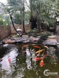 Gia đình cần bán căn liền kề LK05 - 258 ST5 Dahlia Home, KĐT Gamuda Gardens.