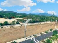 -HOT, đất sổ đỏ gần TT Khánh Vĩnh, Cụm KCN, trường học, bệnh viện bán kính 2km.