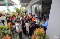 Dự án THE CAPELLA Nha Trang sẽ mang đến cho khách hàng những gì?