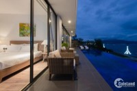 Biệt thự Anh Nguyễn - Nha Trang - View triệu USD