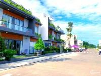 Khu đô thị khép kín KVG the Capella Nha Trang_ gói 8 và 6 Mỹ Gia
