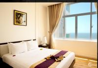 Căn hộ Ocean vista - Sea links - Bình Thuận