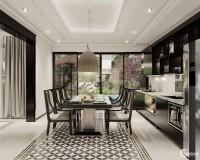Bán khu biệt thự Fecon view biển 100% thuộc khu phức hợp Sonasea Villa & Resort