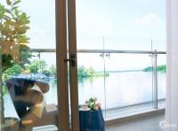 Căn hộ D'lusso 2PN A-09-05 giá bán nhanh 3.82 tỷ, Thương lượng trực tiếp chủ nhà