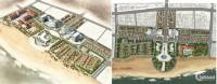 Biệt đất nền dự án Hùng Sơn Villa -  Biệt thự, liền kề Nam Sầm Sơn - Thanh Hóa
