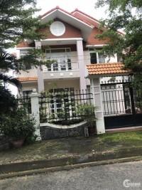 Cần bán gấp biệt thự nghỉ dưỡng tại thị xã Phú Mỹ tỉnh Bà Rịa Vũng Tàu