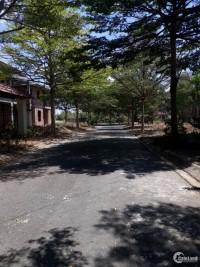 Sang lại biệt thự nghỉ dưỡng tại thị xã Phú Mỹ tỉnh Bà Rịa Vũng Tàu